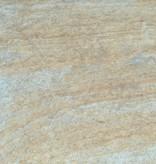 Sandstone Terrastegels