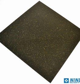 Star Galaxy Dalles en granit 1. Choice dans 30,5x30,5x1 cm