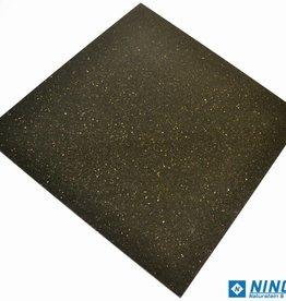 Star Galaxy Granite Tiles 1 Choice in 30,5x30,5x1 cm