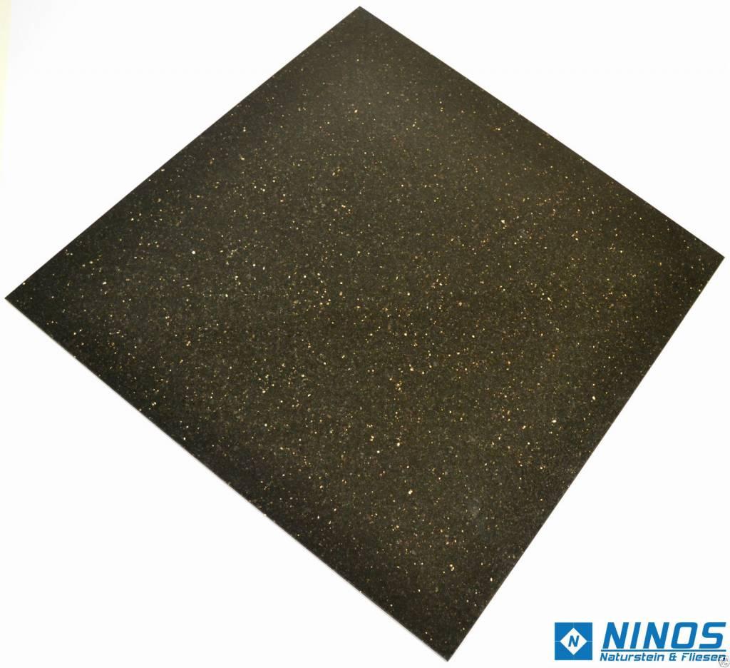 Star Galaxy Granit Fliesen | zum Preis ab 24,90€/m² kaufen
