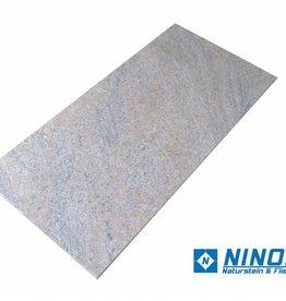 Columbo Juprana Terrassenplatten 2.Sortierung in 80x40x2 cm