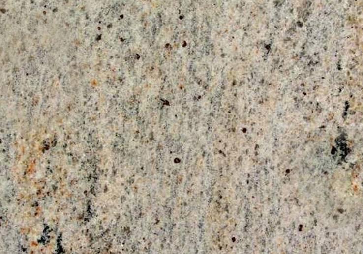 Ivory Fantasy Granite Tiles