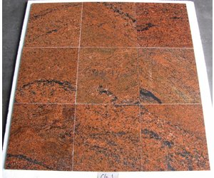 Facet Tegels Wit : Multicolor red natuursteen tegels vanaf u ac m² ninos naturstein