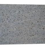 New Kashmir Cream Granit Płytki