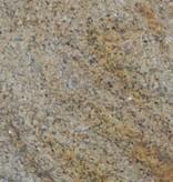 Madura Gold Granite Tiles
