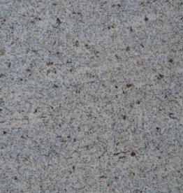 New Kashmir Cream Dalles en granit 1ère qualité, 61x30,5x1 cm