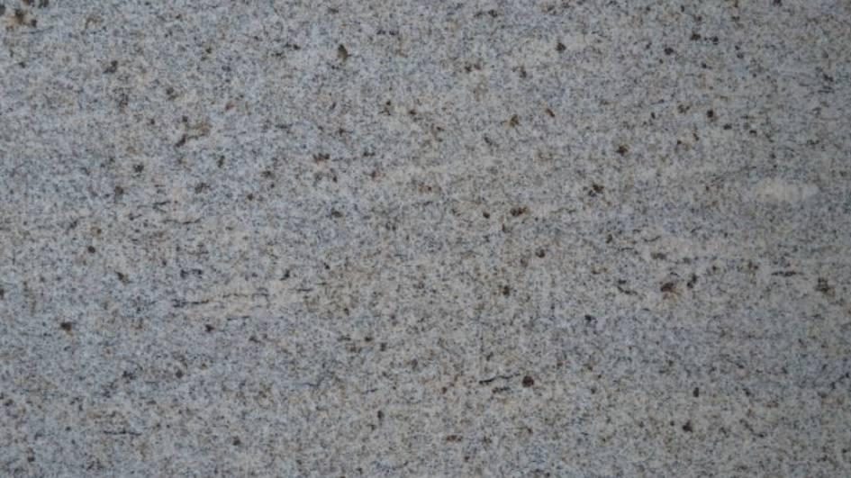 New Kashmir Cream Dalles en granit