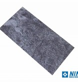Vizag Blue Granite Tiles