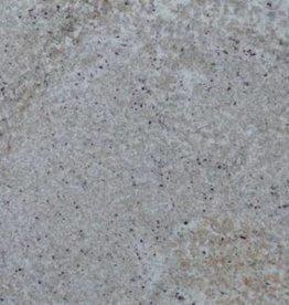 Kashmir Cream Granit Płytki polerowane, fazowane, kalibrowane, 1 wybór w 61x30,5x1 cm