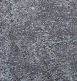 Vizag Blue Dalles en granit poli, chanfrein, calibré, 1ère qualité dans 61x30,5x1 cm