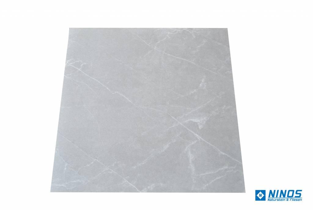 Pulpis Perla Floor Tiles