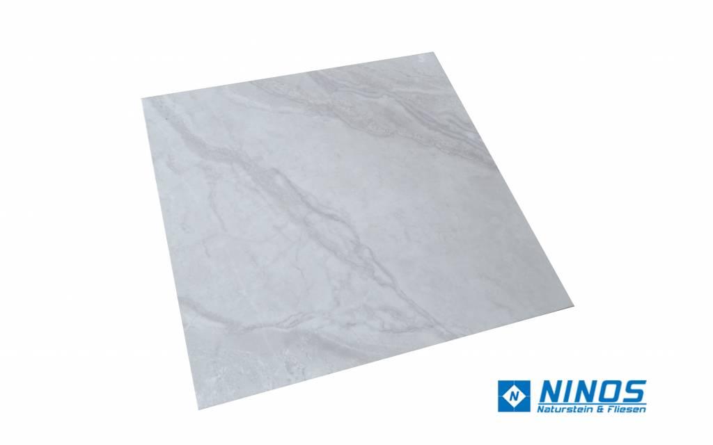 River Perla Floor Tiles