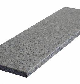 Padang Rosa Naturalny kamień parapet, polerowana powierzchnia, krawędź, aby jeden długi bok i 2 krótkie boki fazka i polerowane, można mierzyć również, 1. wybór!