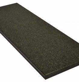 Padang Dunkel Naturalny kamień parapet, polerowana powierzchnia, krawędź, aby jeden długi bok i 2 krótkie boki fazka i polerowane, można mierzyć również, 1. wybór!