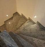 Granit treppe 1/2, 1.Wahl