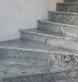 Granite Stairs 1/4, 1. Choice