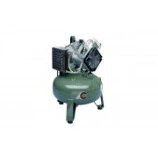 Cattani Cattani 2 cilinder