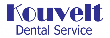 Kouvelt Dental Service