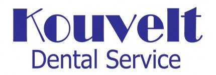 Kouvelt Dental Service