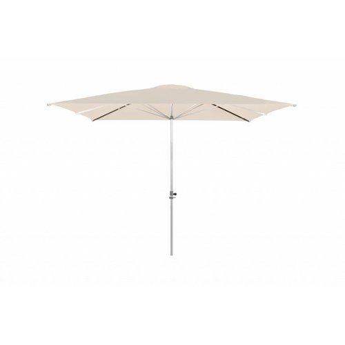 Doppler Horeca parasol ALU-Expert 300x300 Ecru