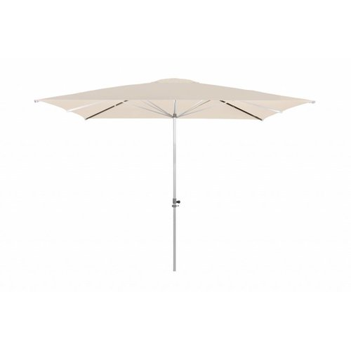 Doppler Horeca parasol ALU-Expert 350x350