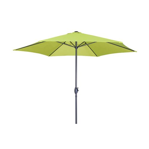 Doppler Parasol Basic Lift NEO 300 cm