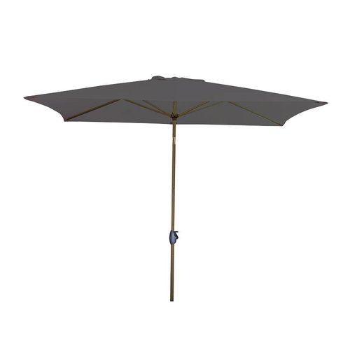Doppler Parasol basic lift NEO 250x200