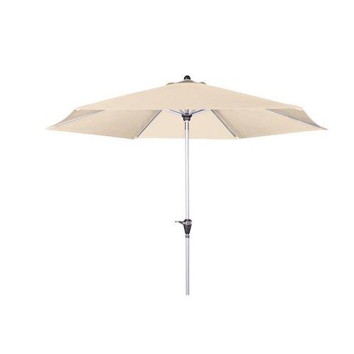 Doppler Doppler parasol Active Auto Tilt 280 cm