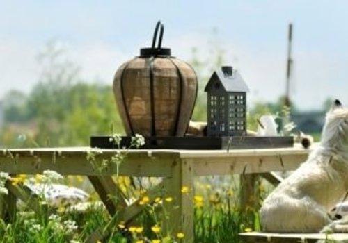 Accessoires voor tuinmeubelen