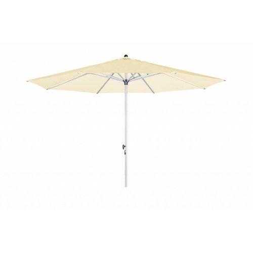 Doppler Doppler parasol Active tele 340 cm