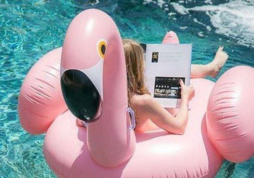 Accessoires voor zwembaden en spa's