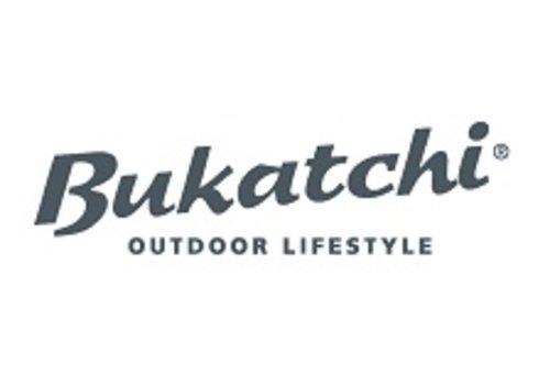 Bukatchi