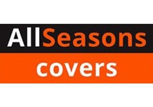 AllSeasons covers