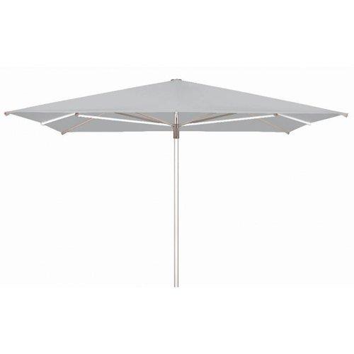 Doppler Horeca parasol Telestar 4x4m