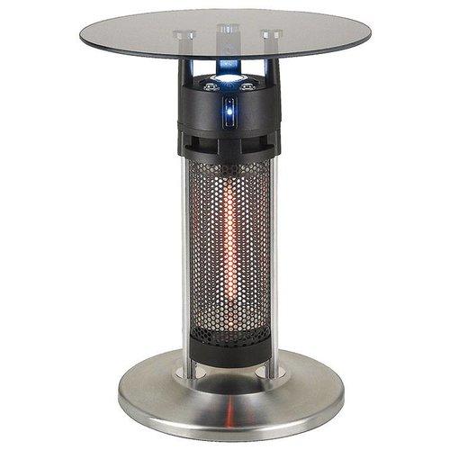 Enerco Hot Table Lounge 50