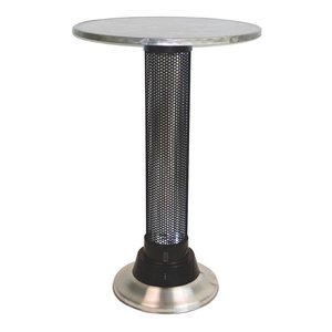 Enerco Hot Table Lounge 60
