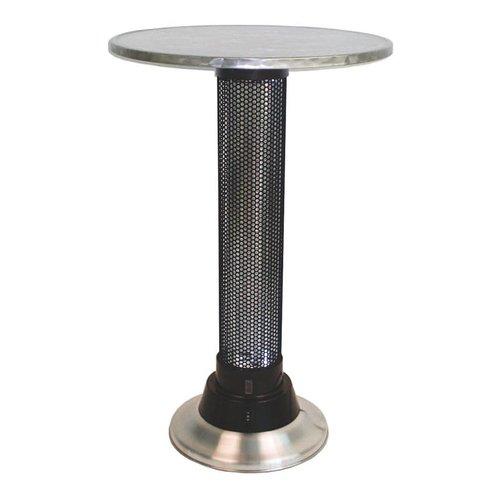 Enerco Hot Table Lounge 60