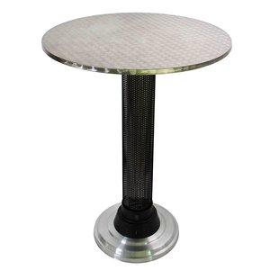 Enerco Hot Table Lounge 80