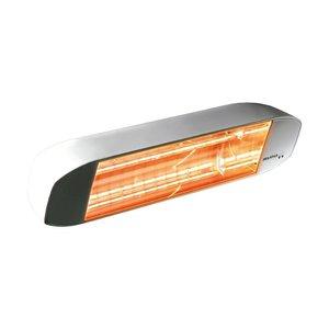 Progetti Heliosa Progetti Heliosa 11 amber light - Antraciet