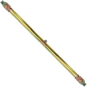 Progetti Heliosa 2 Kw Elastotherm IPX5 Vervanglamp Amberlight
