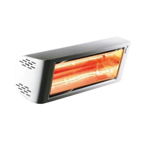 Progetti Heliosa Heliosa 44 mobiel Amberlight - Wit