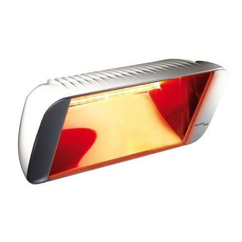Progetti Heliosa Heliosa 66 mobile AmberLight - Antraciet