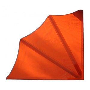 Leco Leco zonnescherm - Oranje