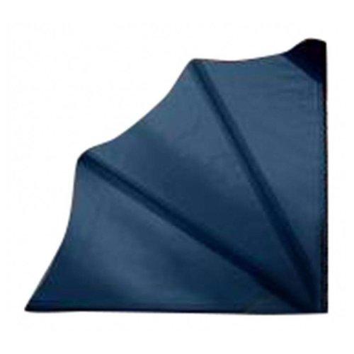 Leco Leco zonnescherm - Blauw