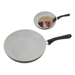 Excellent Houseware. Keramische wok 24cm
