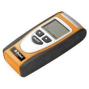 Defort DMM-20D digitale multidetector
