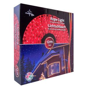 Christmas Gifts Christmas gifts Lichtslang rood (12m)