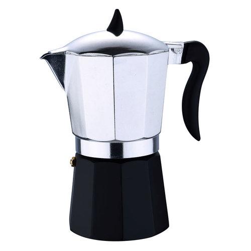 Renberg Espressomaker (9 koppen)