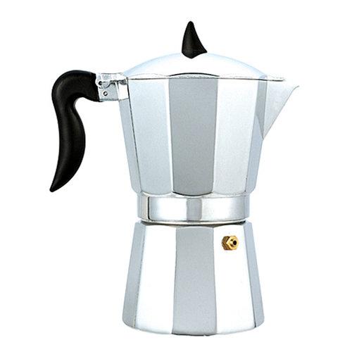 Kaiserhoff Espressomaker (1 kop)