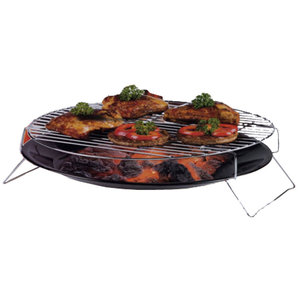 BBQ Collection BBQ collection Barbecue-schaal